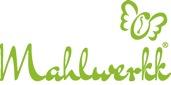 Christine Rötzer-Logo